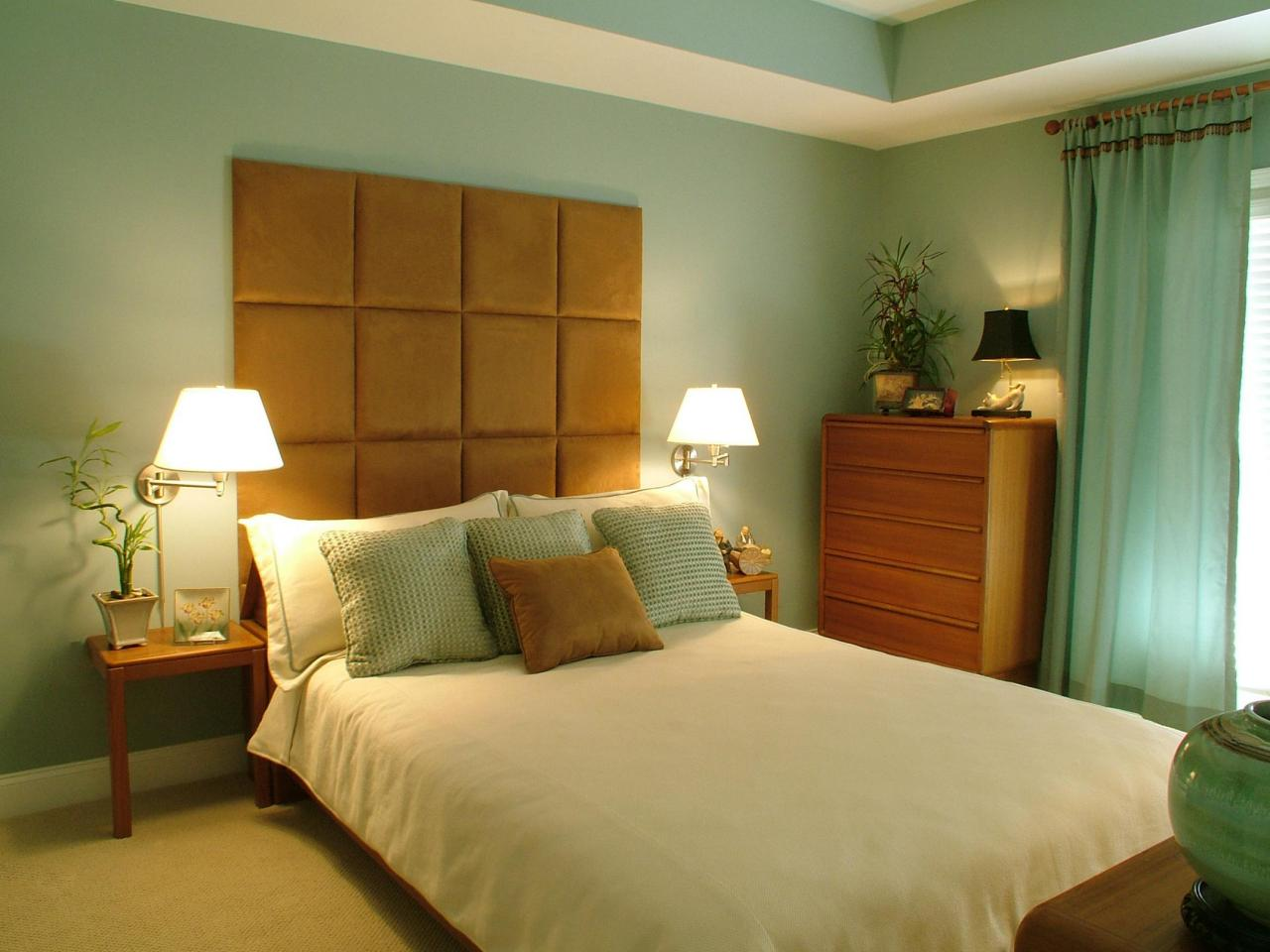 colors for a bedroom homesfeed color scheme for simple and warm bedroom decor idea which consists of light blue wall light