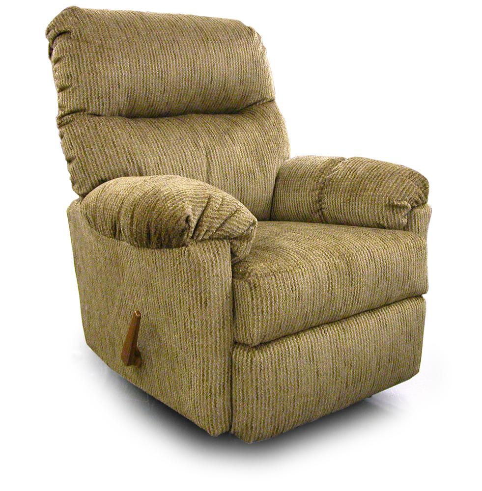 Top 28 comfy recliner catnapper jackpot reclining for Catnapper 3989 jackpot reclining chaise
