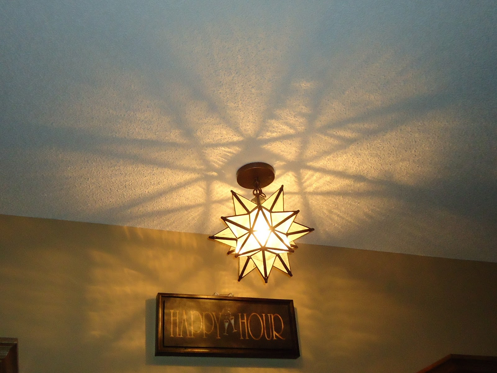 metal lighting lights moravian mason light marvelous hanging jar chandelier large star marvellous pendant