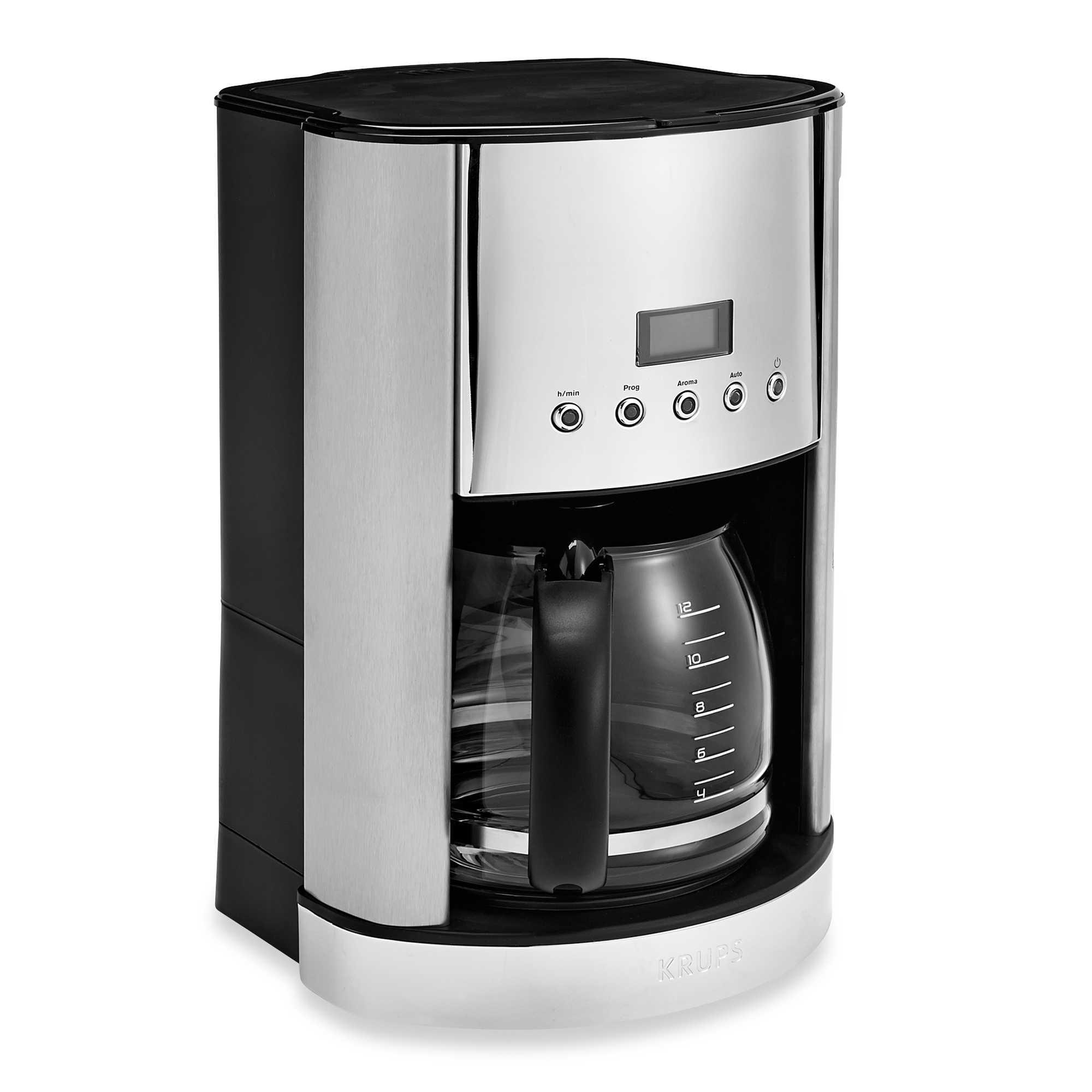 European Coffee Maker Homesfeed