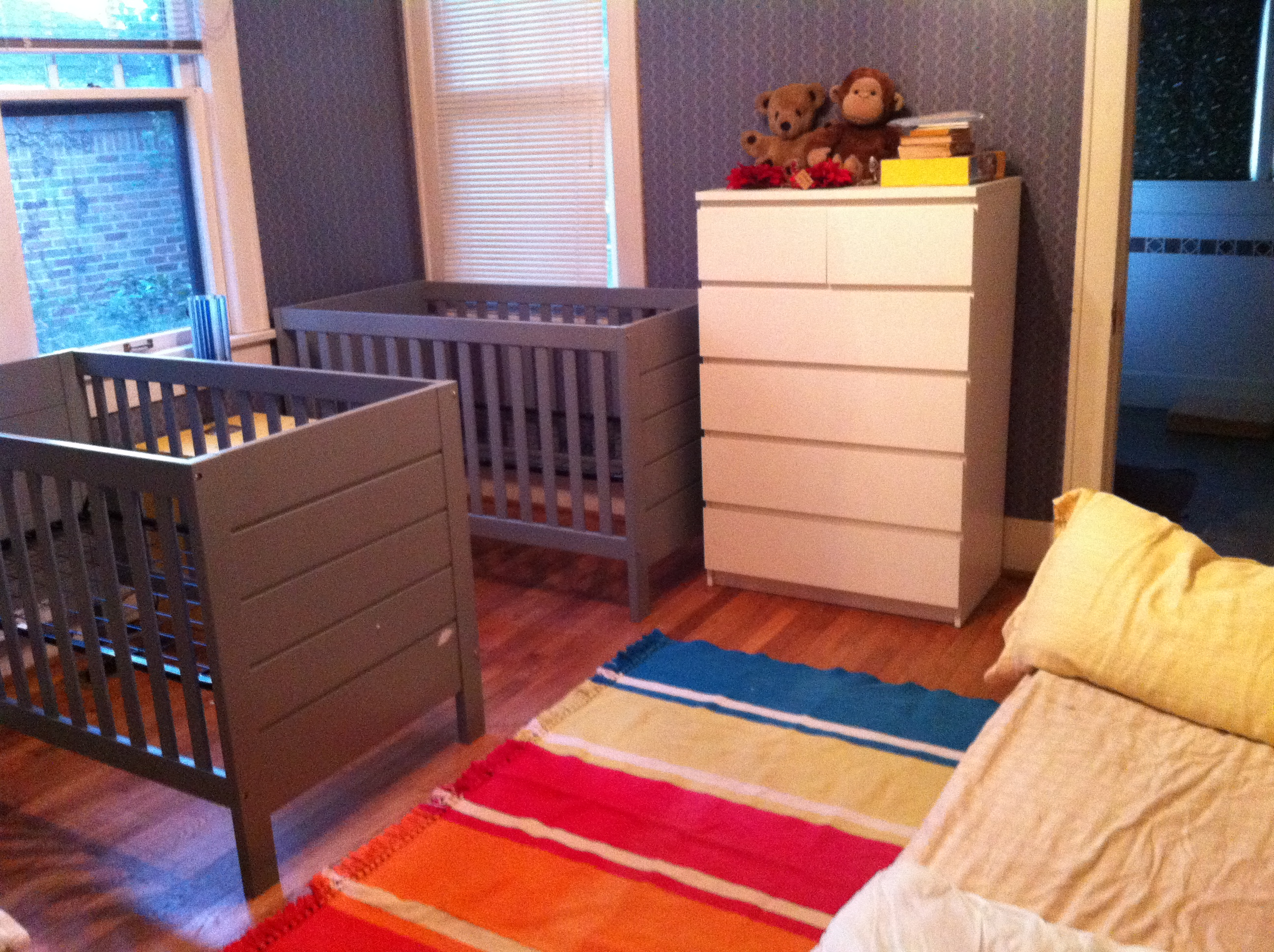 fit next star in with crib including cribs dresser at the plush dsc bedroom a cinderella carriage master tables wardrobe armoire princess side frozen king features gorgeously wars finished baby to mattress furnishings bed and huge florida midnight suite