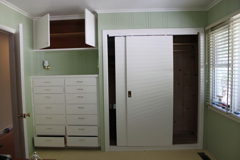 Dresser For Closet Idea In Large Size With Sliding Wood Door Closet Drawer  System And Wall