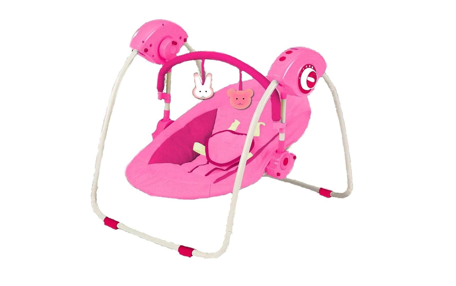 Modern Baby Swing Ideas Homesfeed