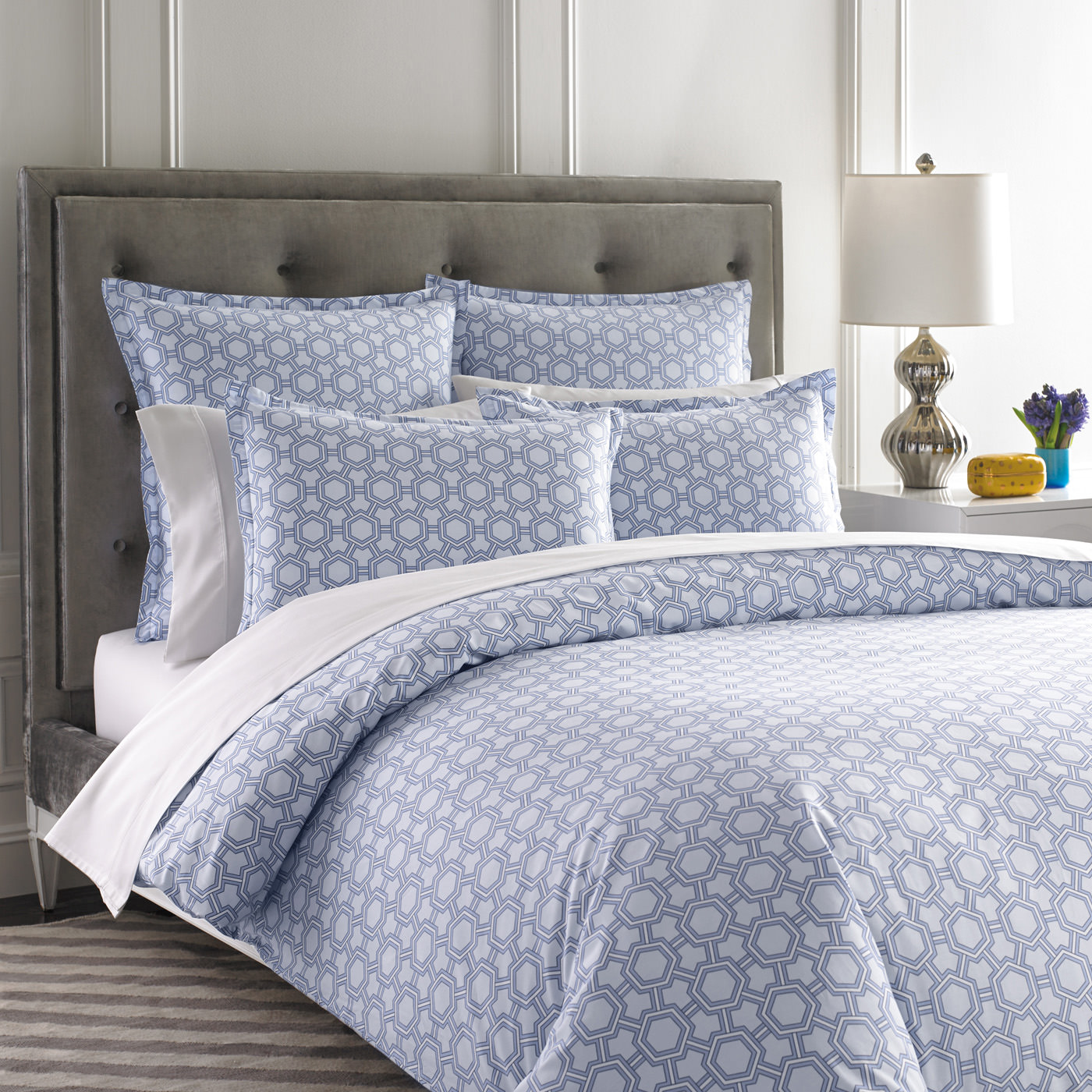 Jonathan Adler Bedding Sets For Chic Bedrooms Homesfeed