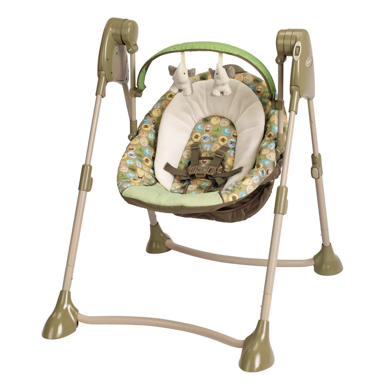 modern baby swing - modern baby swing ideas homesfeed