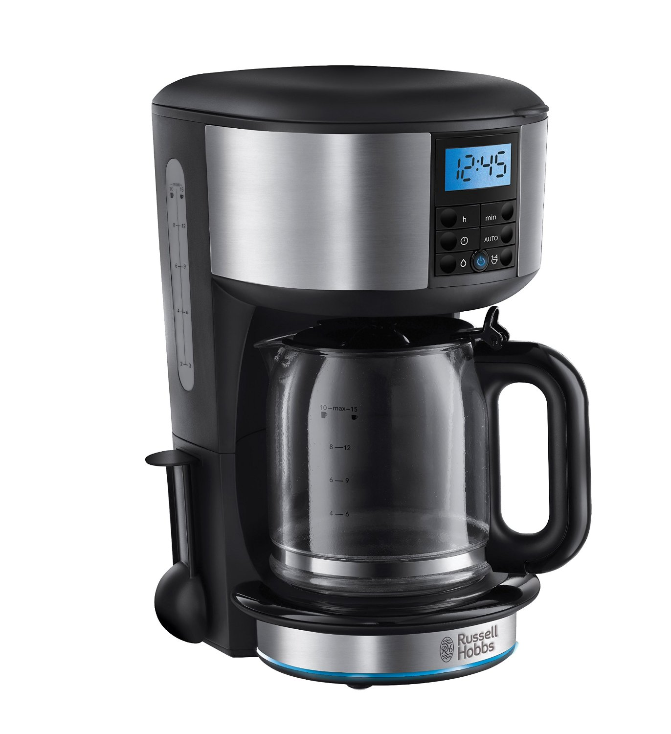 European Coffee Maker HomesFeed