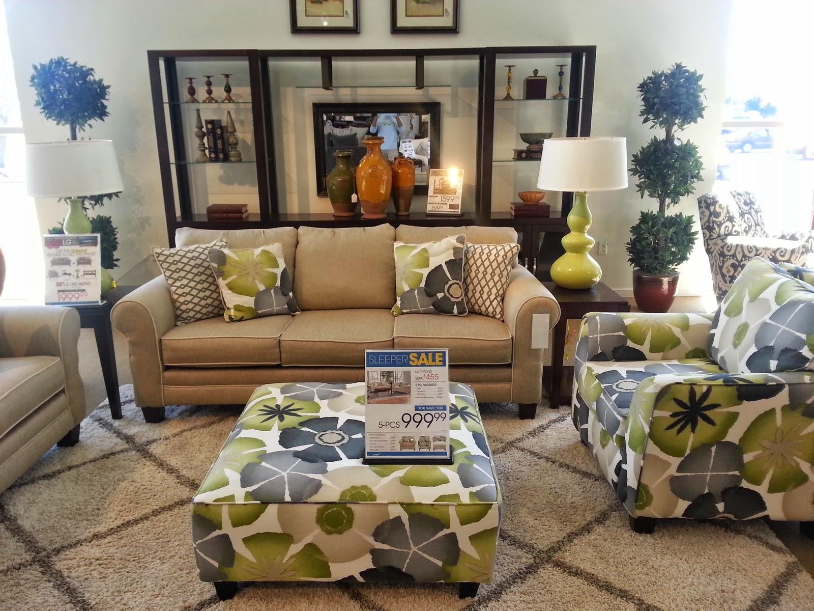 Morning room furniture homesfeed Living room furniture richmond va
