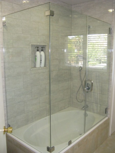 door bathtub tc shower glass innovative tub ideas doors