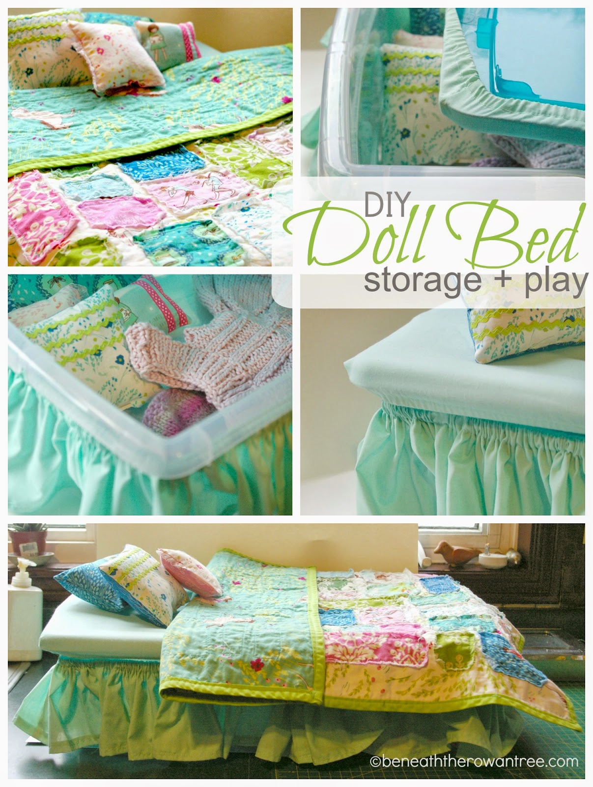 make your own bedding homesfeed
