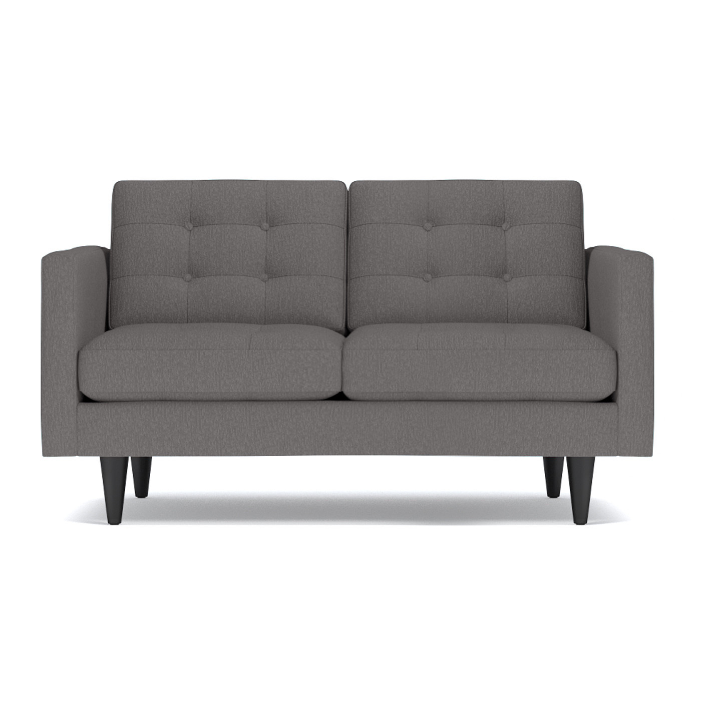 Small Sectional Sofa For Apartment: Apartment Size Sectionals