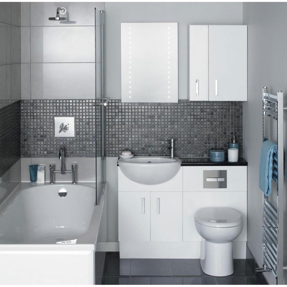 Best Bathroom Layout Tool References | HomesFeed