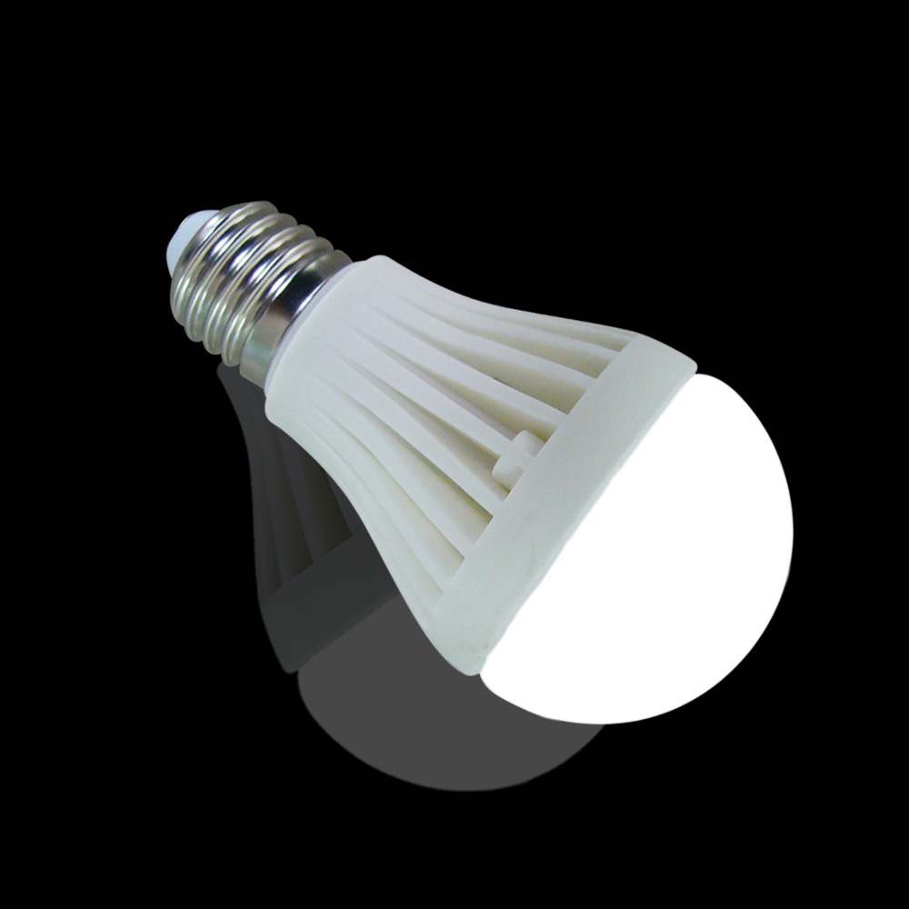 The things to consider about daylight led light bulbs homesfeed Led bulbs