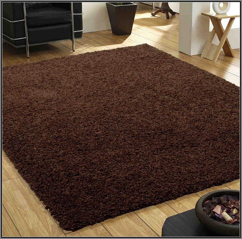 large bathroom rugs homesfeed