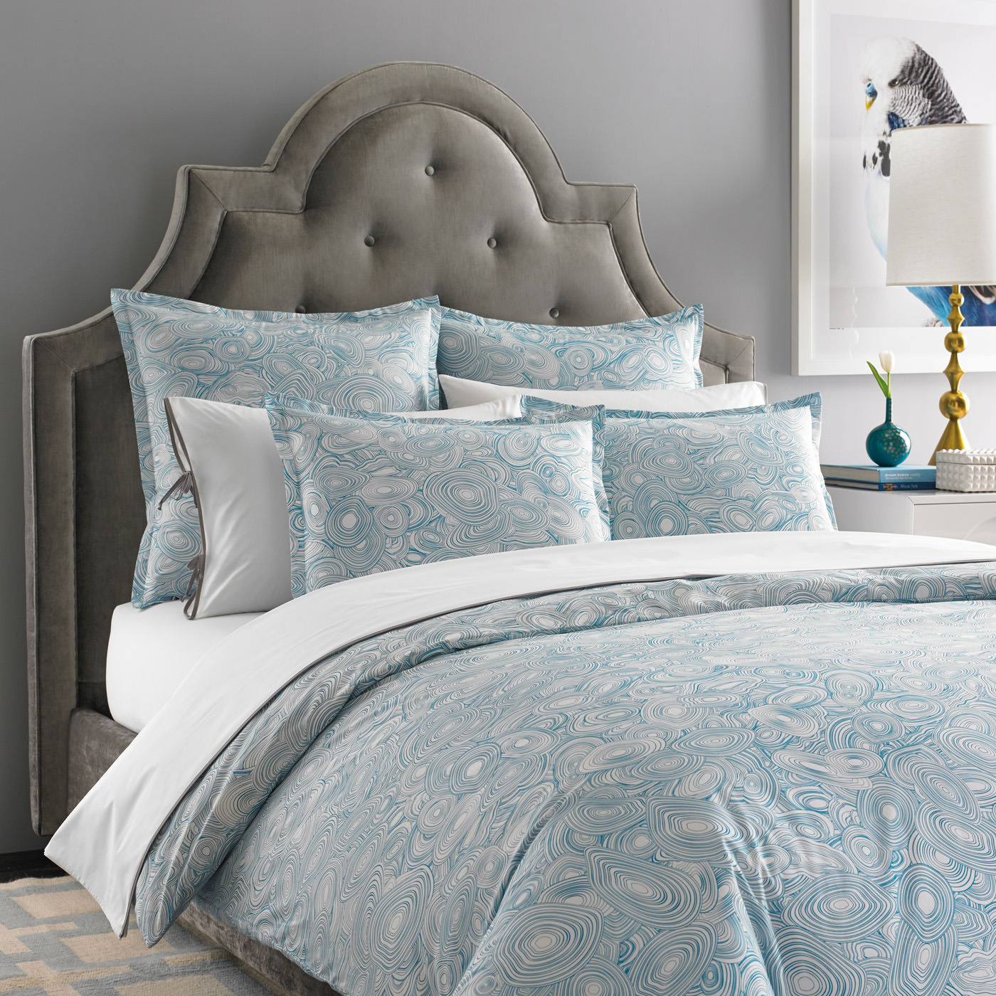 Jonathan Adler Bedding Sets for Chic Bedrooms