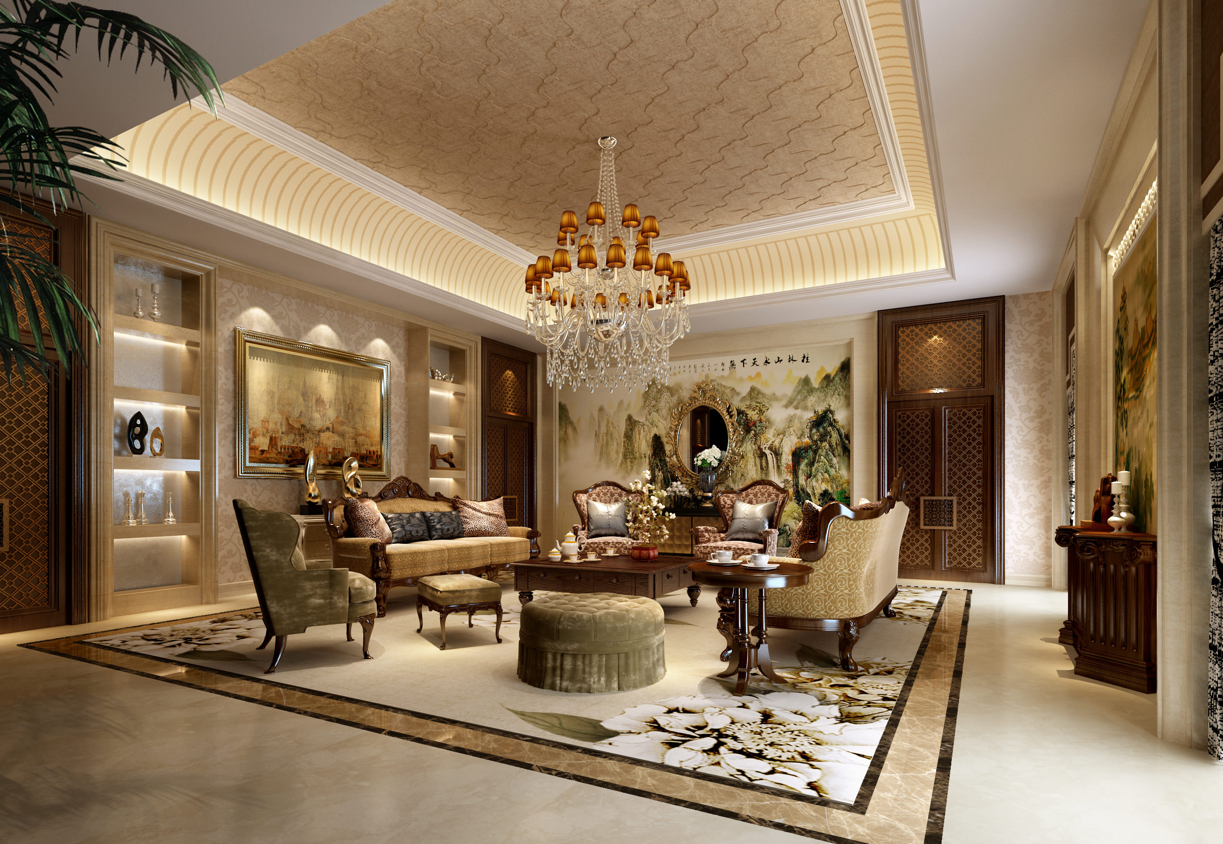 Living Room Luxury Designs Luxury Designs For Living Room Homesfeed