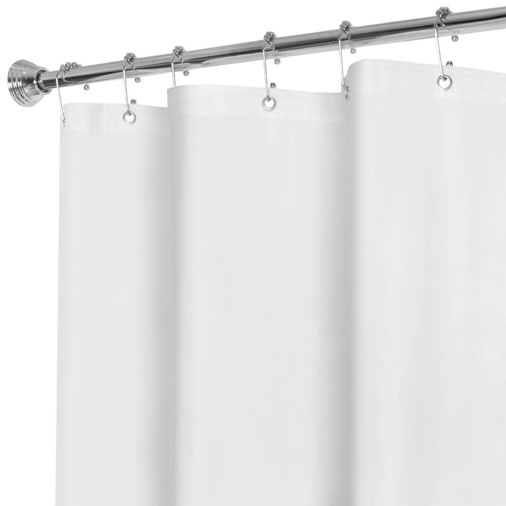 The Best Quality Of Shower Curtains Liner
