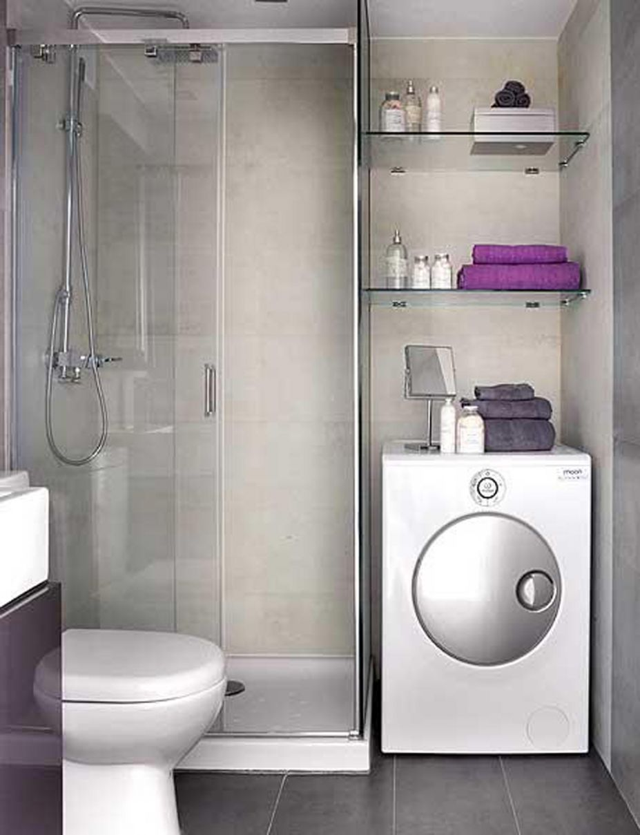 best bathroom layout tool references homesfeed minimalist bathroom floor plan in 3d showing glass door shower room with handheld showerhead a toilet