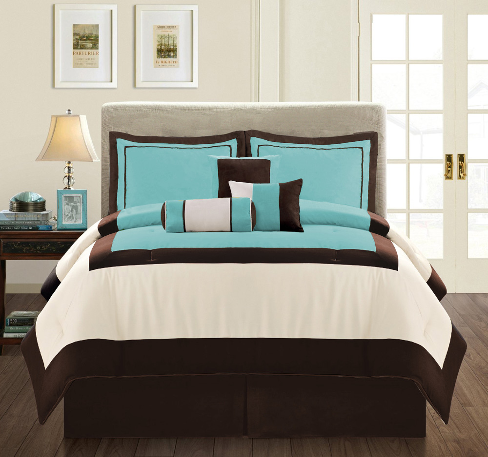 Blue Living Rooms as well Bedroom Decorating Ideas Cream Walls Picture With Small further Home Is Where The Heart Is Vinyl Decals Graphics Home Decor additionally White And Blue Walls With Brown Furniture as well Thinks Different Decorating Ideas. on teal grey living room decor