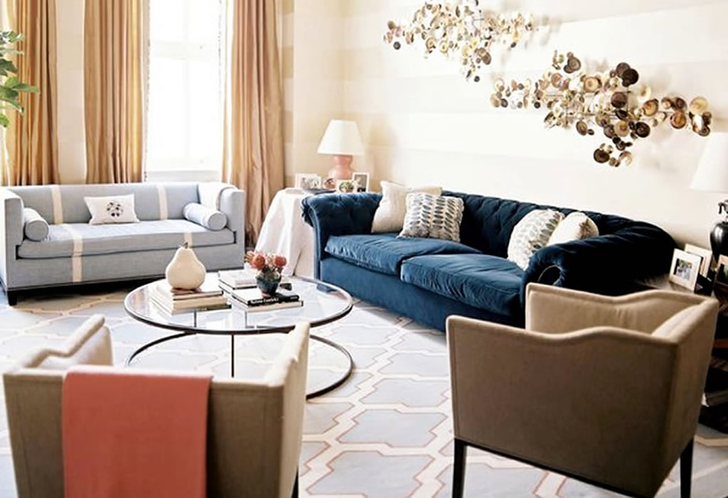 Living Room Furniture Nyc Products Homesfeed: new home furniture ideas