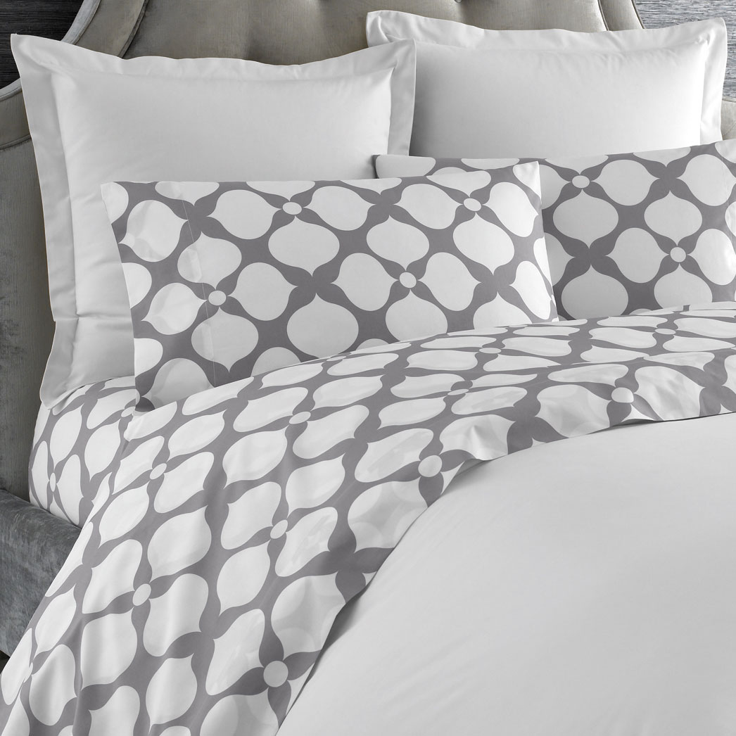 Jonathan Adler Bed Sheets