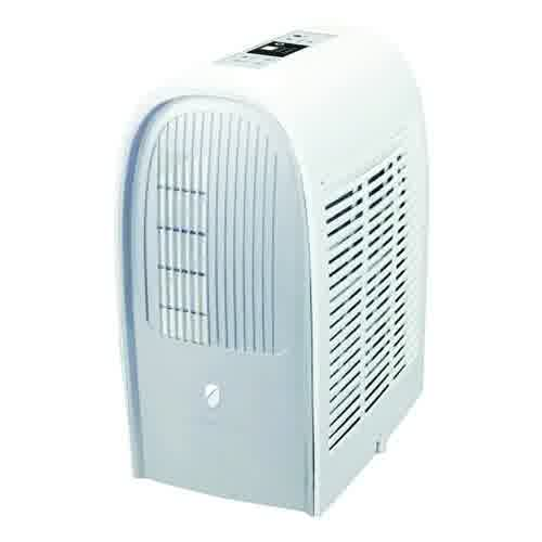 Windowless air conditioner a practical way of cooling for Small room portable air conditioners