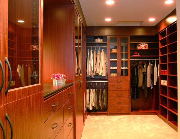 High Quality Recessed Lighting Fixtures For Closet
