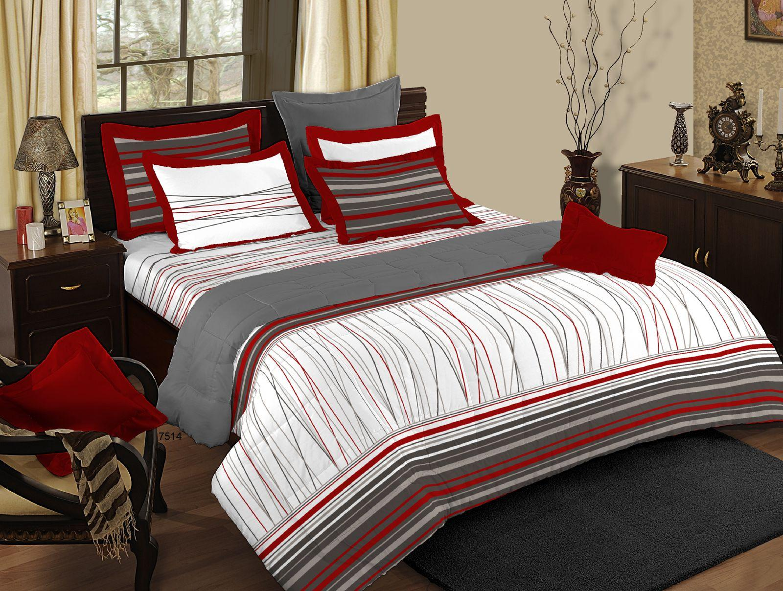 Fun bed sheets ideas homesfeed for Bedroom bed designs images