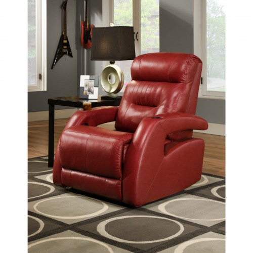 Wall Hugger Recliners Designs And Fabrics Homesfeed