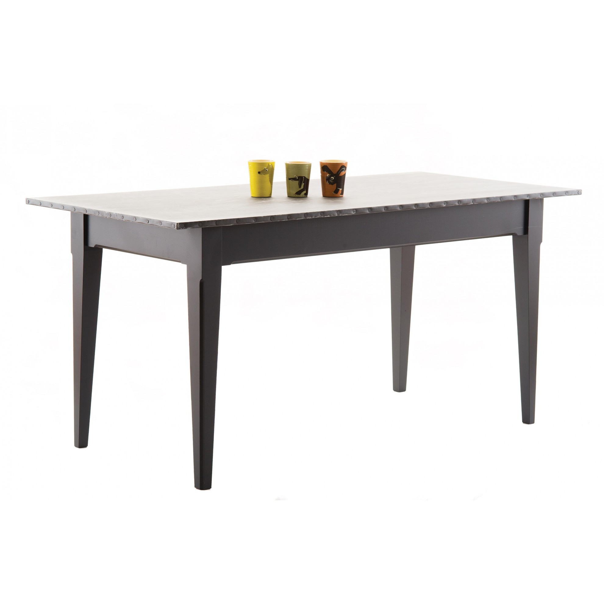 Http Homesfeed Com Small Rectangular Kitchen Table