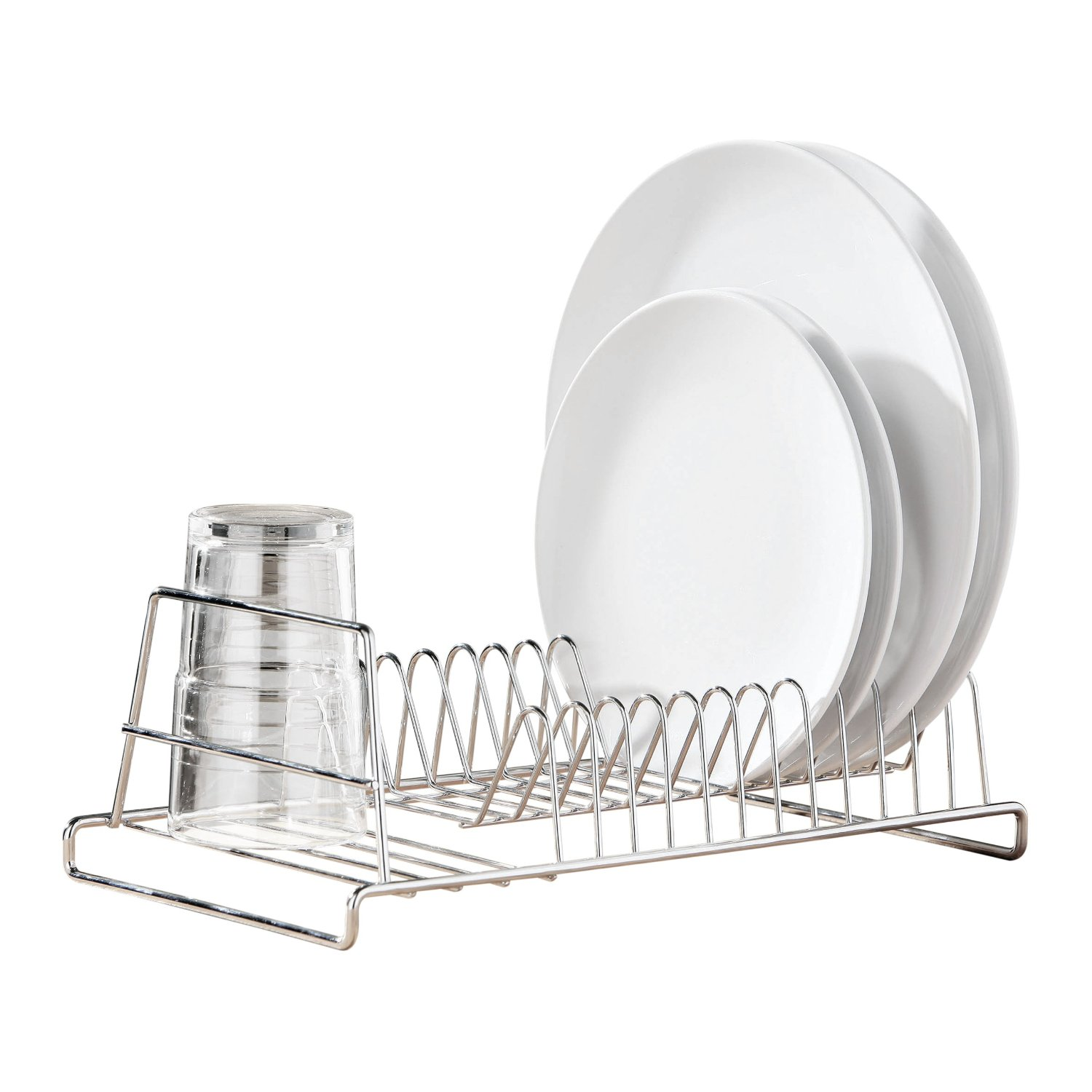 100 ikea dish rack billy bookcase white ikea wooden - Dish chair ikea ...