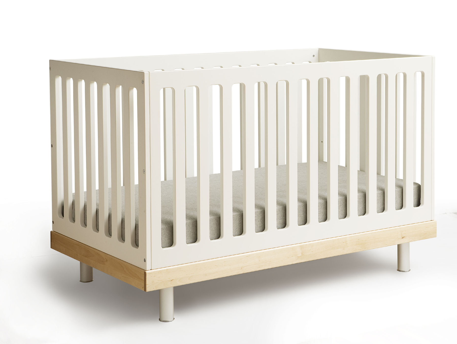 Baby Cribs IKEA Designs Materials And Features