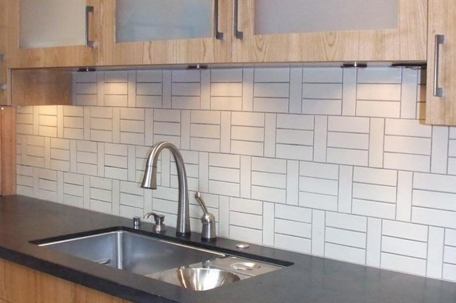 find out the best wallpaper for kitchen backsplash you like in the