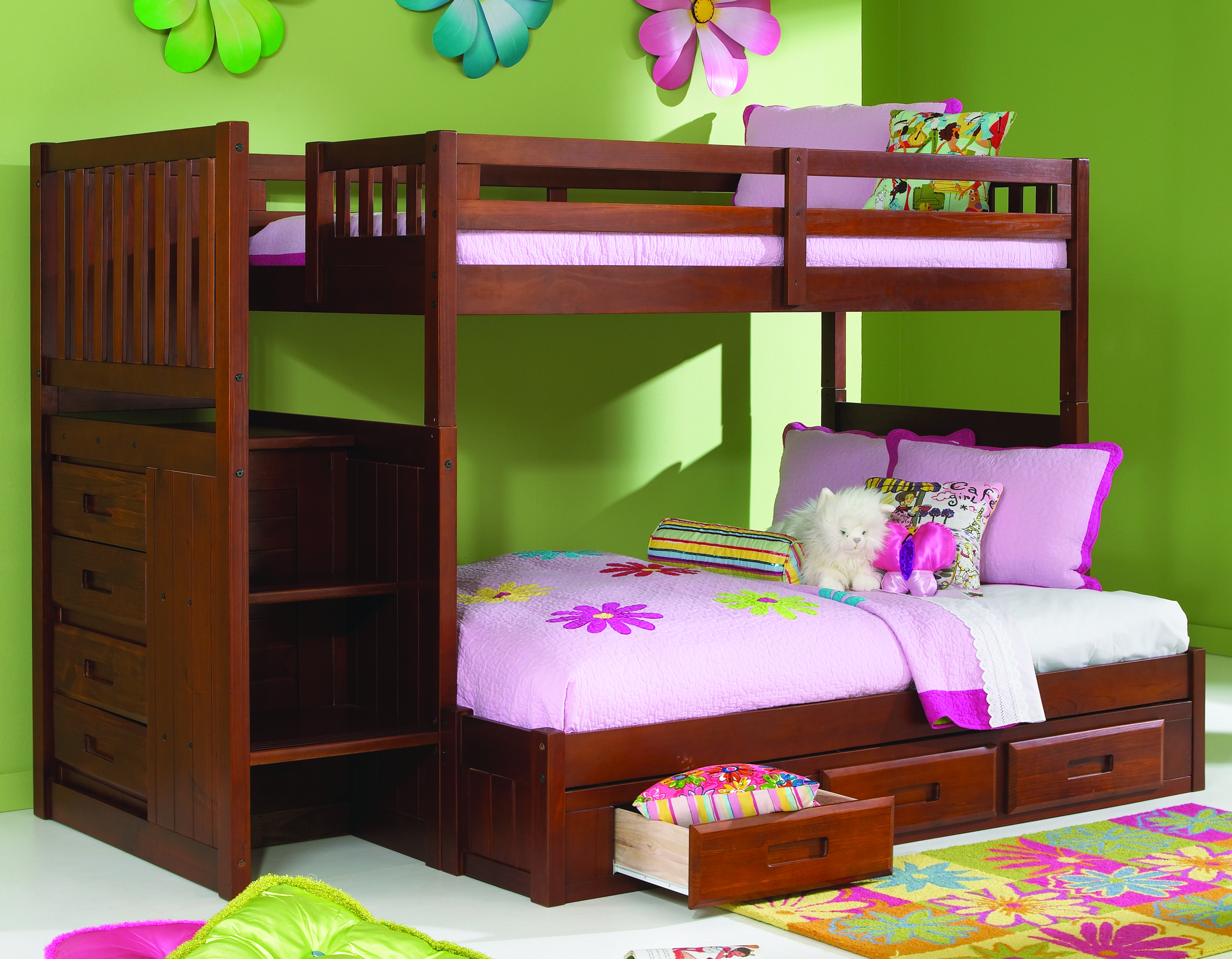 soon this for was dollars diy beds beautiful toddler doing so pin cheap and weekend next maybe bed twin cost both around