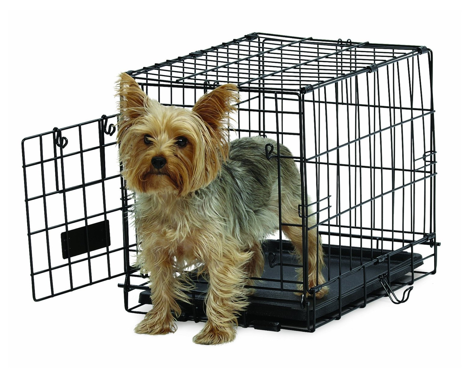 small dog crate be good deco ii dog crates petco  right   - extra small dog crate homesfeed