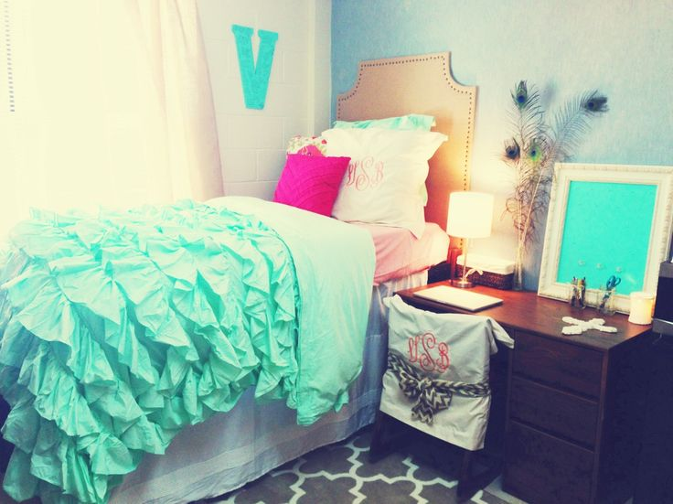 Teal Bed Sets Homesfeed