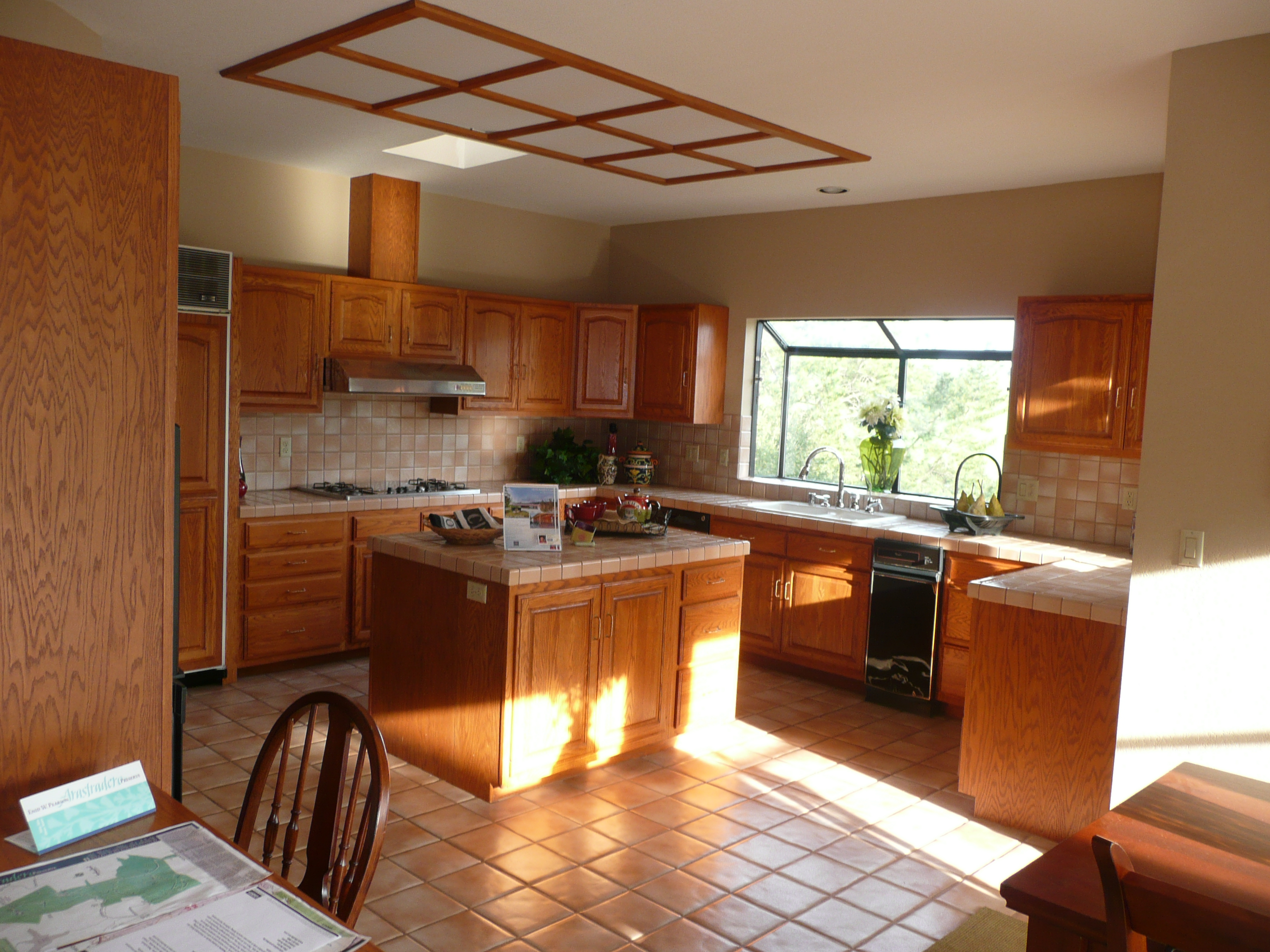 Feng Shui Home Design | HomesFeed