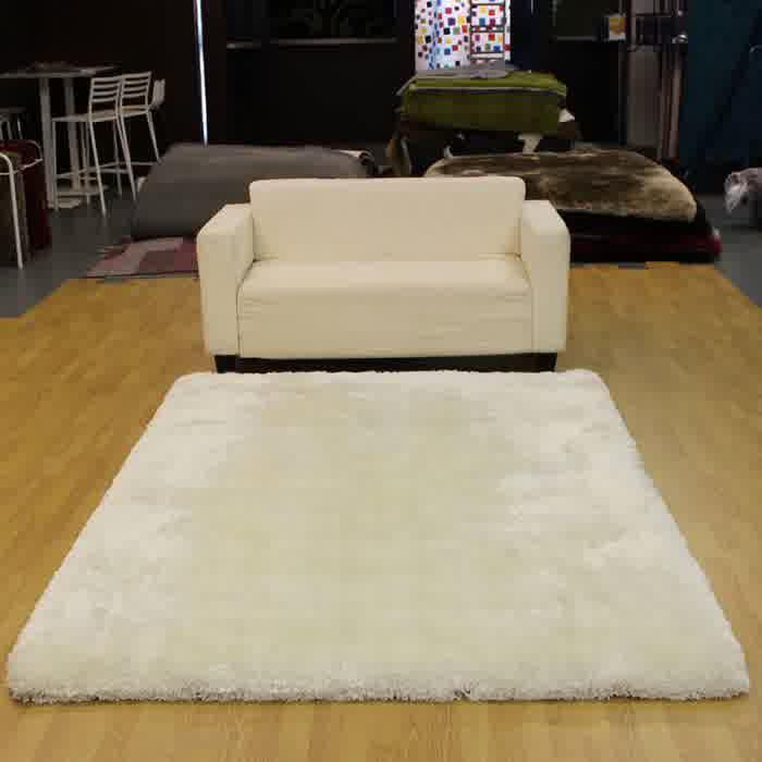 Round Carpets Carpet Vidalondon