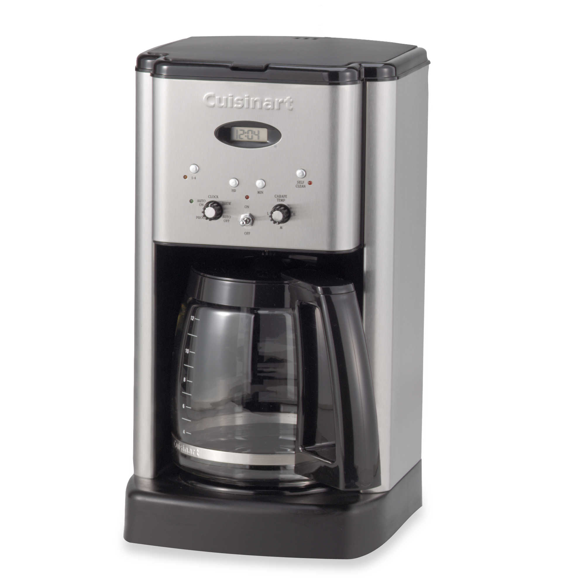 European coffee maker homesfeed for Apartment coffee maker
