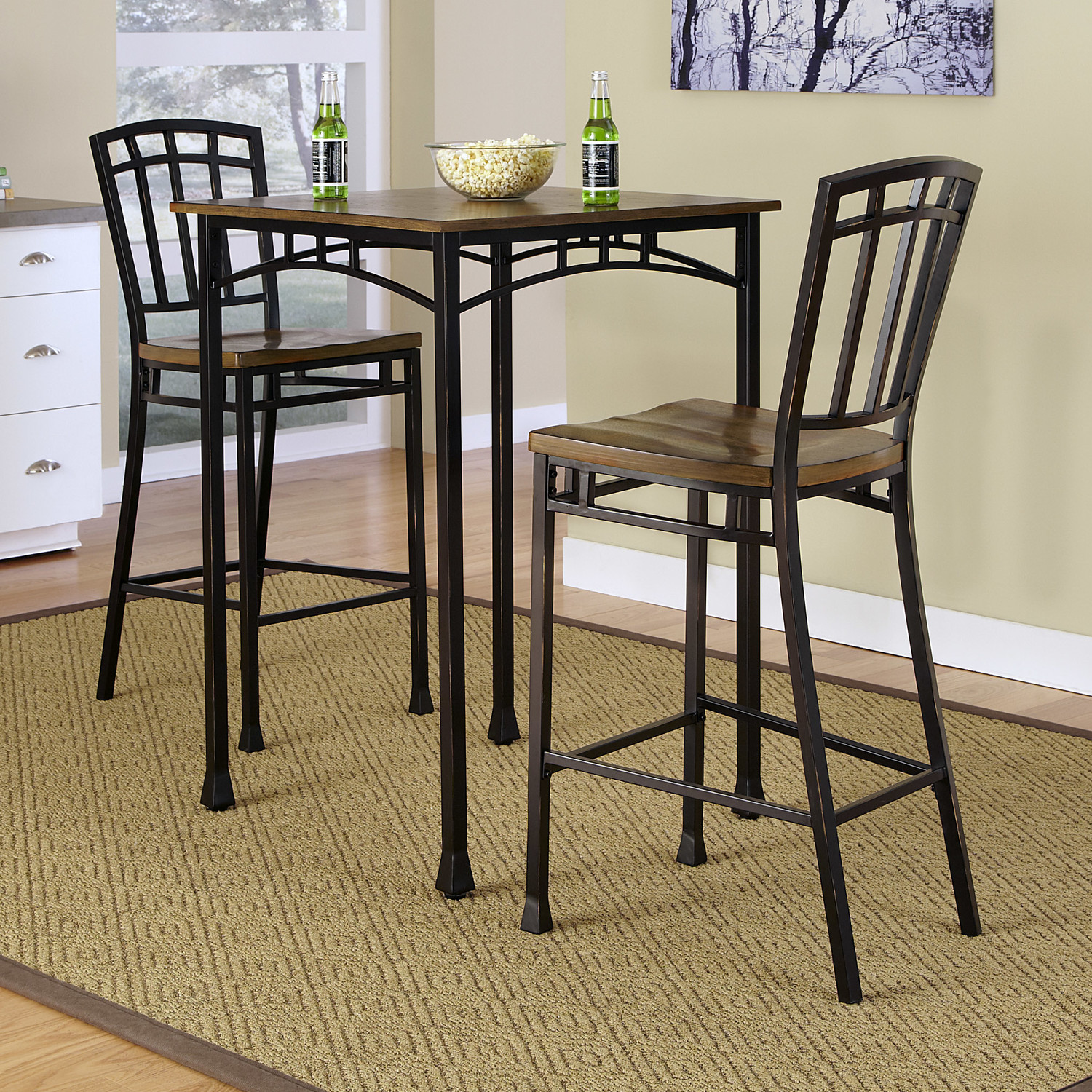 From Classic And Simple To Modern Style Of Small Pub Table & Small Pub Table Sets - Castrophotos