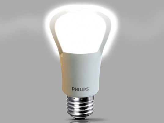 The Things To Consider About Daylight Led Light Bulbs