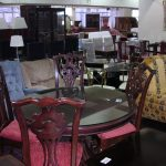 Vast Furniture NYC Products And The Accessories For Living Room Dining Room