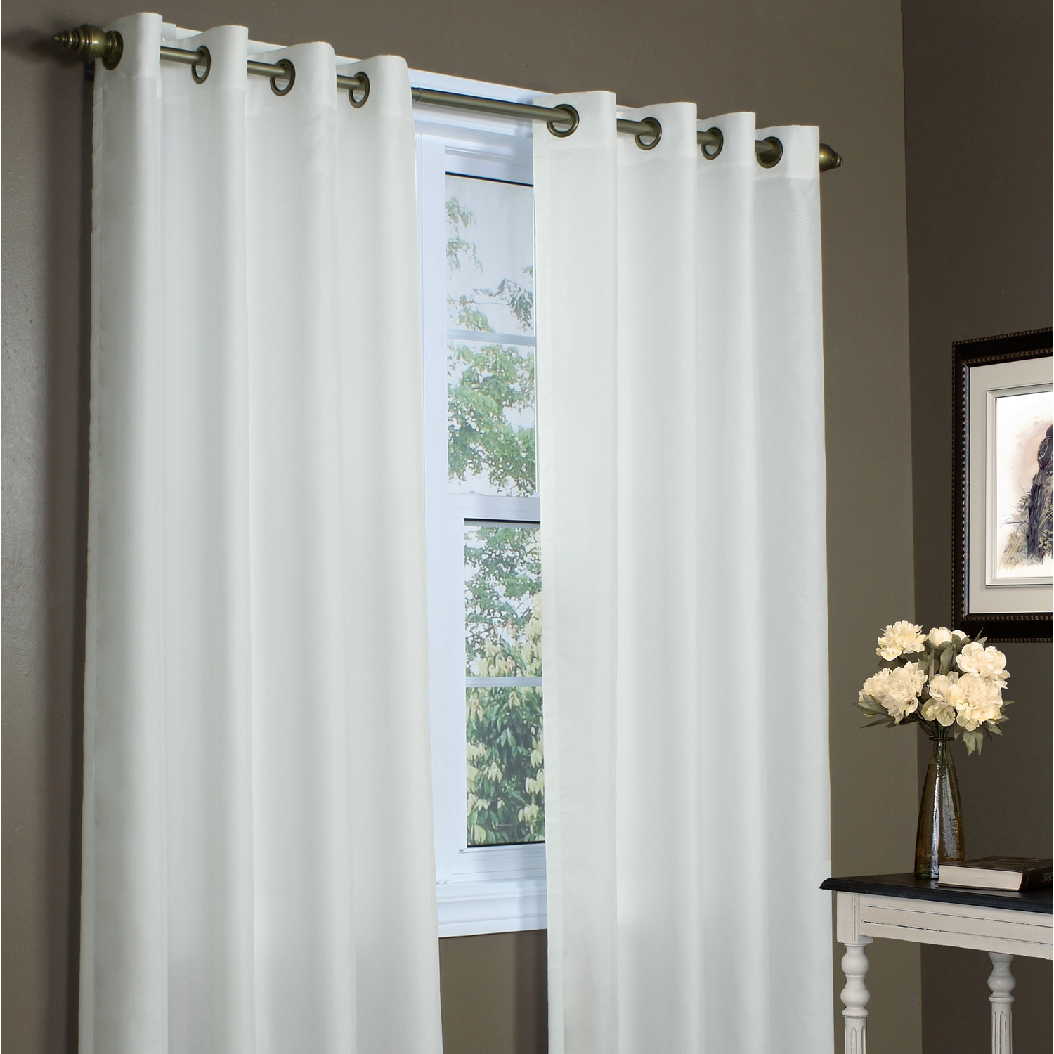 and greeniteconomicsummit org white teal curtains blackout drapes l