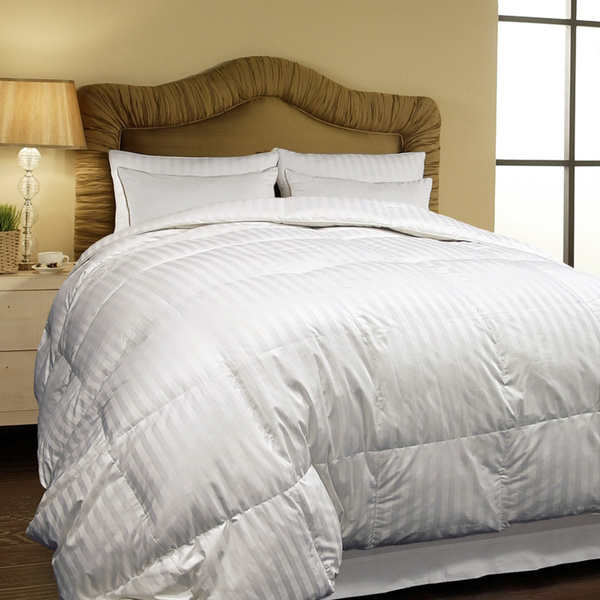 oversized duvet covers homesfeed. Black Bedroom Furniture Sets. Home Design Ideas