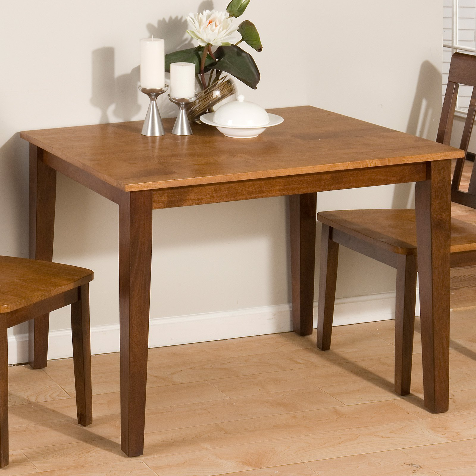 Kitchen Table For Two Kitchen Table For Two Table For Two By Daniel Liss 81 Exciting