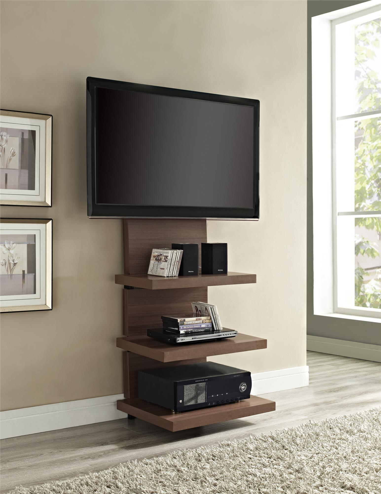 Tv stands recommendation homesfeed for In wall tv cabinet