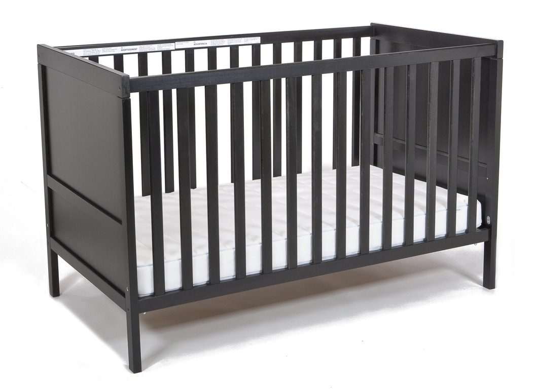 ikea sommier 140x190 lit volutif ikea bois matelas et. Black Bedroom Furniture Sets. Home Design Ideas