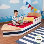 a-boat-toddler-bed-design-by-kidkraft-with-solid-rubber-wood-construction-and-hidden-storage-space-under-bow-side-of-ship-and-bold-bright-colors-for-kids-15months-above