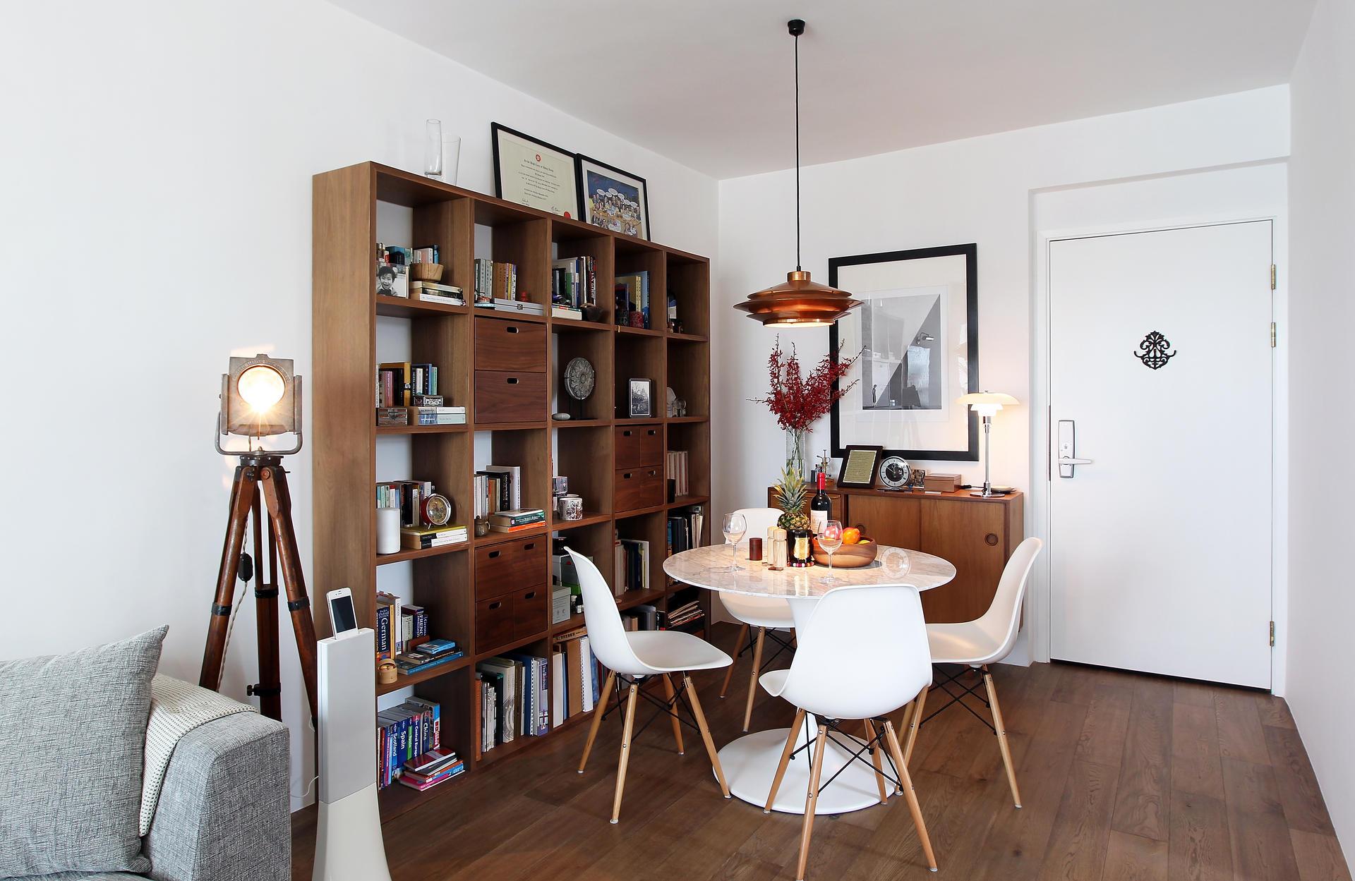 Ikea chair idea u vintage to modern homesfeed