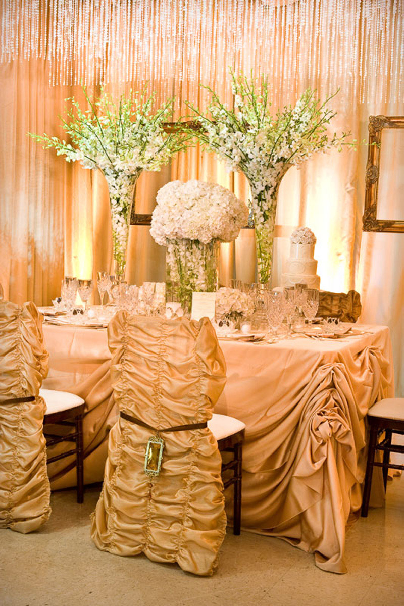 Old Hollywood Glamour Wedding Decor amazing dining room decorating ideas in golden scheme with old hollywood  glamour decor plus awesome dining