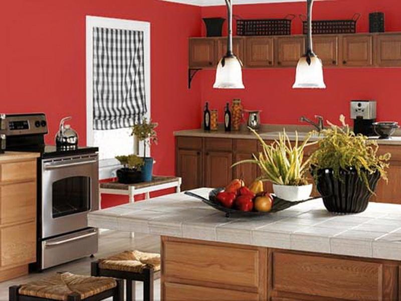 paint colors for kitchen. classic gray kitchen cabinet paint color
